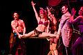 Sex At The Circus Burlesque 09.jpg