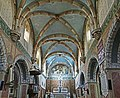 Seyches - Église du Martyre-de-Saint-Jean-Baptiste -3.JPG