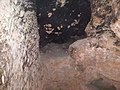 Shah Allah Ditta caves inside 3.jpg