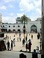 Shah Jalal Dargah(9).jpg