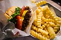 Shake Shack burger and fries (14129412503).jpg