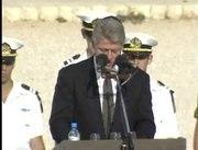 File:ShalomHaver - Yitzhak Rabin's Funeral.ogv