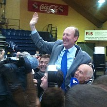 Shane Ross elected 2011.jpg