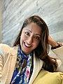 Sharmila Anandasabapathy, MD, AGAF, Professor of Medicine.jpg