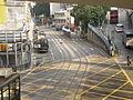 Shau Kei Wan Road (east end).JPG