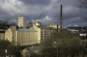 Shaw Lodge Mills - geograph.org.uk - 948040.jpg