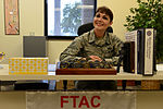 Shaw NCO of character, courage, commitment 140305-F-SX095-010.jpg