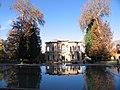 Shazdeh Garden.jpg