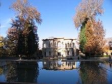 Regione di Kerman