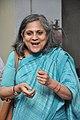 Shefali Shah - Kolkata 2017-12-14 6522.JPG