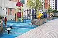 Shek Pai Wan Estate Playground (brighter).jpg