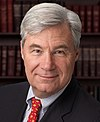 Sheldon Whitehouse, official portrait, 116th congress (cropped).jpg
