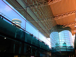 Shenyang Taoxian International Airport.jpg