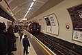 Shepherd's Bush tube station MMB 03 1992-Stock.jpg