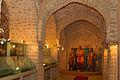 Sher Shah Suri Museum Rohtas,by Usman Ghani..jpg