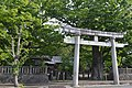 Shibamiya Sumisaka-jinja Shrine ac (1).jpg