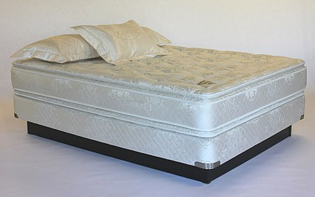Shifman Mattress Set.JPG