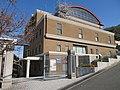 Shijonawate Gakuen Junior College.jpg