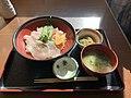 Shimoda, Shizuoka (50762131371).jpg