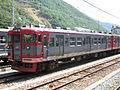 Shinano-railway-kuha115-1209-20110908.jpg
