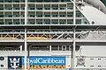 Ship of Royal Caribbean International at Italy (01).jpg