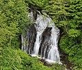 Shiraito Falls (Gero 2016-06-27).jpg