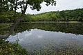 Shiretoko Goko Lakes Goko01s3.jpg