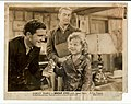 """Shirley Temple in """"Bright Eyes"""" with James Dunn.jpg"""