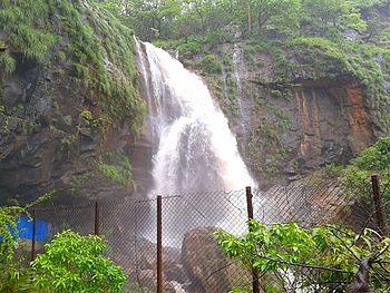 ShivaThar Ghalai WaterFalls.jpg