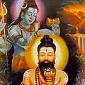 Shiva Dasimayya.jpg