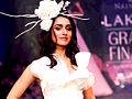 Shraddha Kapoor at Gauri Nainika's showcase at Lakme Fashion Week (3).jpg