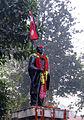 Shukra statue.jpg