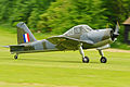 Shuttleworth Flying Day - June 2013 (9122326345).jpg