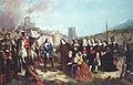 Siège de Rumilly - 23 mai 1630.jpg