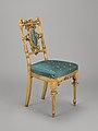 Side chair MET DP-14175-004.jpg