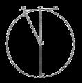 Sidereus nuncius figura08.png