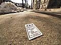Sidewalk Sale (319244337).jpg