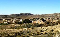 Sidi Demed بلدية سيدي دمد - panoramio.jpg