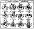 Siebmacher 1701-1705 E211.jpg