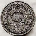 Siegel der Stadt Salzkotten 1634 (gespiegelt).jpg