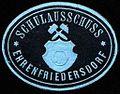 Siegelmarke Schulausschuss - Ehrenfriedersdorf W0233356.jpg