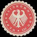 Siegelmarke Wehrkreiskommando III W0338380.jpg