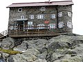 Siegerlandhütte 2010.jpg