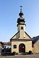 Siegersdorf - Kapelle.JPG