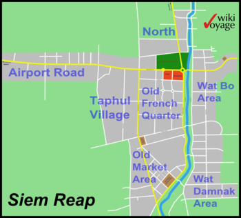 Siem Reap Map Quarters.png