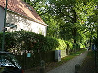 Siemensstadt Im Eichengrund.JPG