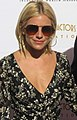 Sienna Miller @ Palm Springs International Film Festival 03 (cropped).jpg