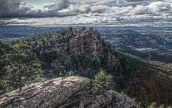 Sierra de Albarracín II.jpg