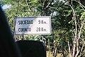 Sign-SociedadCorinto.jpg