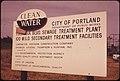 Sign Outside City Sewage Treatment Plant 05-1973 (4272418924).jpg